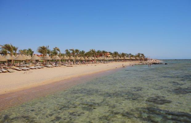 фото отеля Sharm Grand Plaza Resort изображение №13