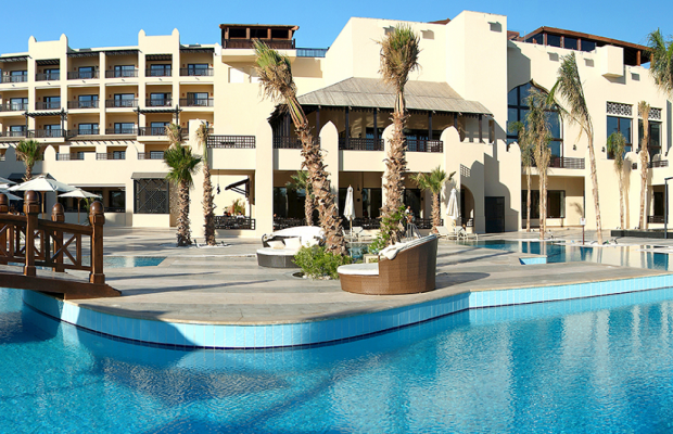 фото Steigenberger Al Dau Beach изображение №2