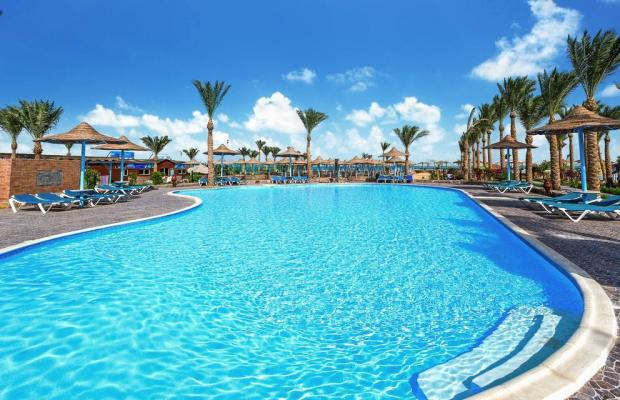 фотографии  Hawaii Riviera Aqua Park Resort (ex. Festival Le Jardin) изображение №24