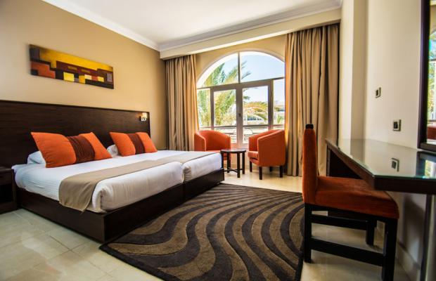 фото отеля Sunny Days Mirette Family Resort изображение №17