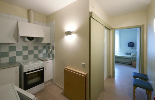 фото Apartamentos Montserrat Abat Marcet изображение №22