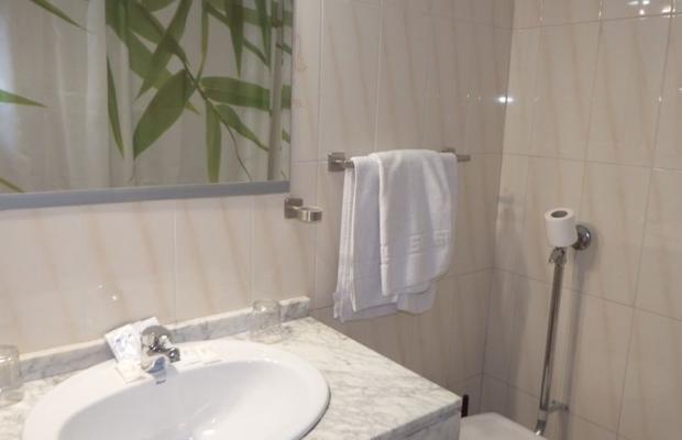 фото отеля Senorial изображение №13