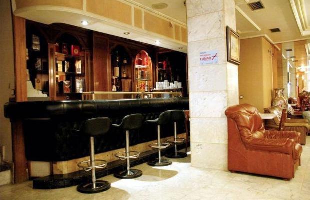фото отеля Senorial изображение №5