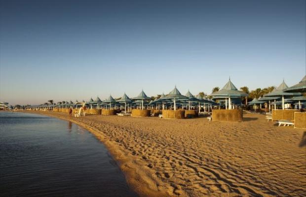фото Grand Hotel Hurghada by Red Sea Hotels изображение №2