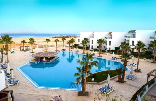 фото отеля Aurora Cyrene Resort (ex. Crystal Cyrene; Sol Cyrene) изображение №5