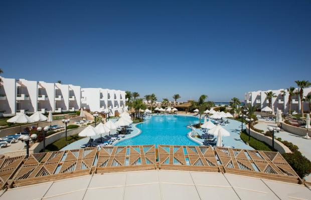 фотографии отеля Aurora Sharm Resort (ex. Crystal Sharm; Sol Sharm; Sharm Ras Nasrani Bay) изображение №3