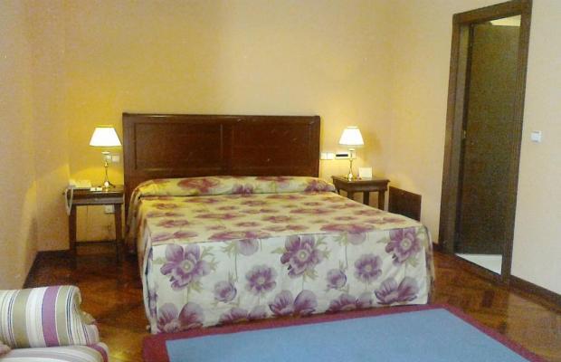 фото отеля Don Pio изображение №45