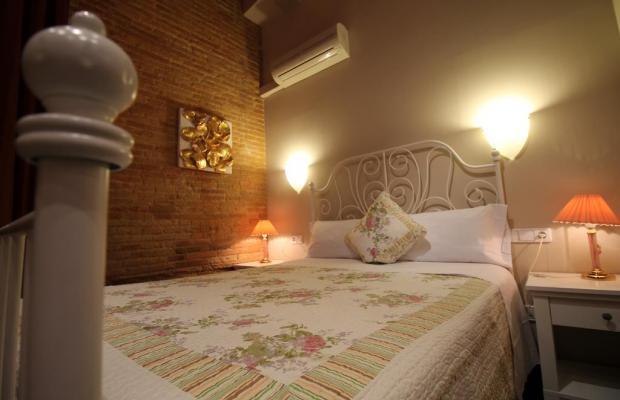 фото отеля Orleans Barcelona изображение №17