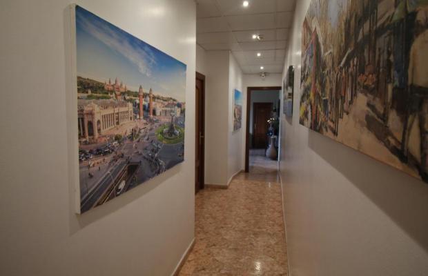фотографии Orleans Barcelona изображение №16