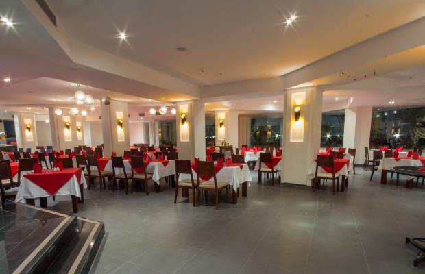 фотографии Sharming Inn (ex. PR Club Sharm Inn; Sol Y Mar Sharming Inn) изображение №16