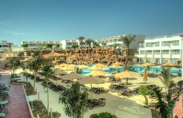 фотографии Sharming Inn (ex. PR Club Sharm Inn; Sol Y Mar Sharming Inn) изображение №8
