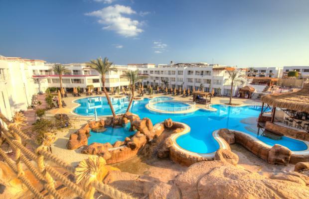фото отеля Sharming Inn (ex. PR Club Sharm Inn; Sol Y Mar Sharming Inn) изображение №1