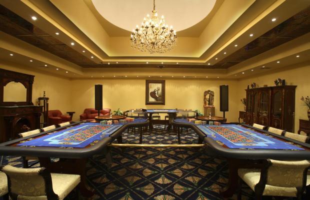 фото Sonesta Beach Resort & Casino изображение №10
