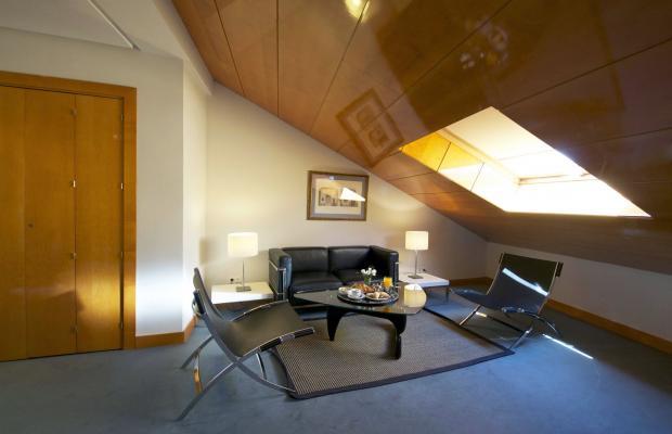 фотографии Suite Prado изображение №4