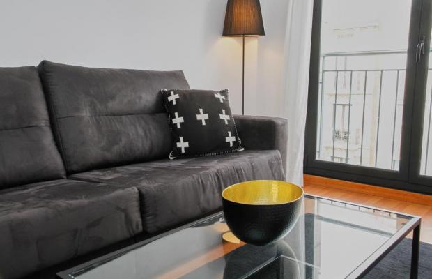 фотографии The Streets Apartments Barcelona Nº130 изображение №12