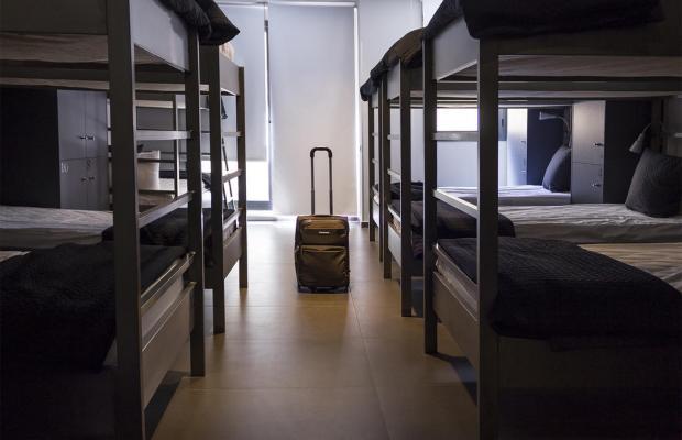 фото отеля Don Moustache Hostel изображение №13