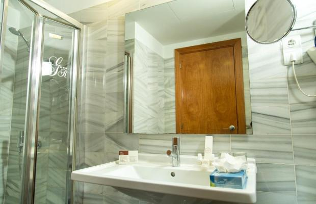 фотографии BCN Urban Hotels Gran Ronda изображение №16