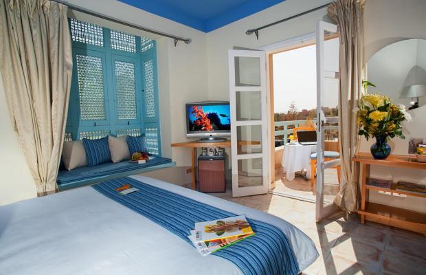 фото отеля Captain's Inn (ex. Marina El Gouna) изображение №21