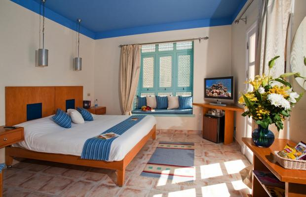 фотографии отеля Captain's Inn (ex. Marina El Gouna) изображение №15