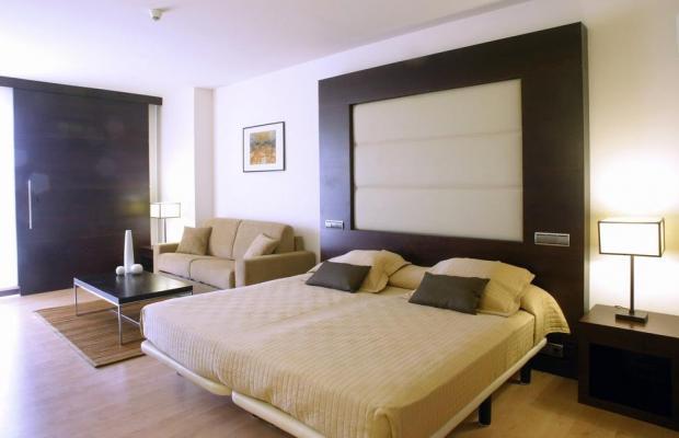 фото отеля Eurostars I-Hotel изображение №25