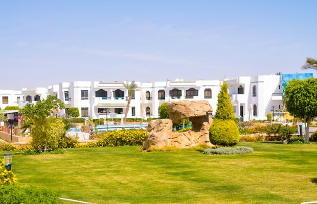 фото Sunshine Resort изображение №10