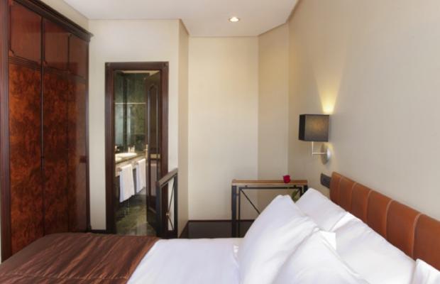 фотографии отеля Hotusa Villa Real изображение №23
