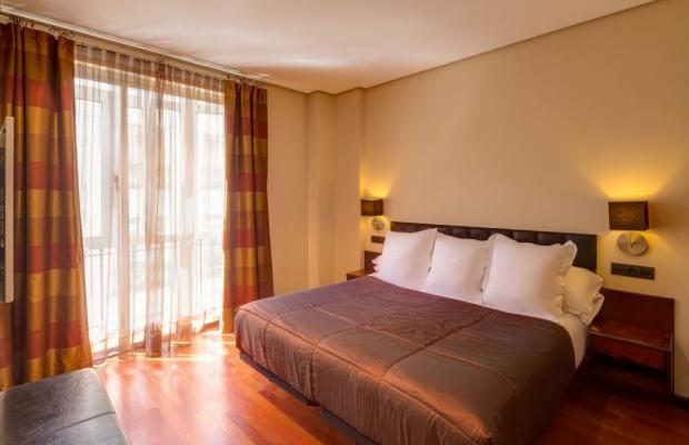 фотографии отеля Hotusa Villa Real изображение №15