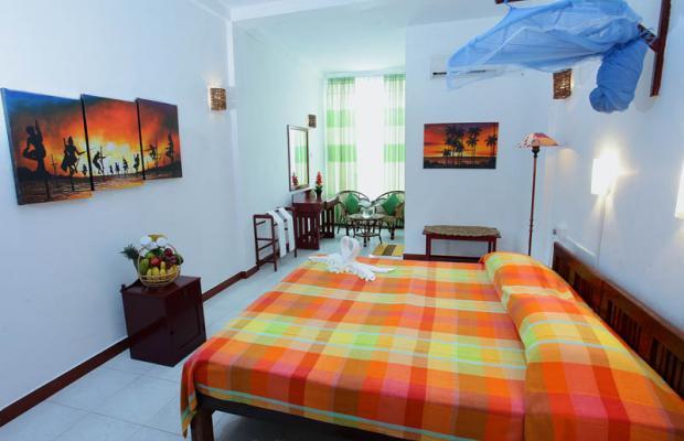 фотографии Life Ayurveda Resort изображение №8