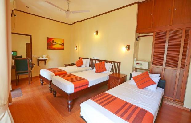 фото отеля Colombo City изображение №17