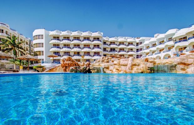 фото отеля Seagull Beach Resort изображение №25