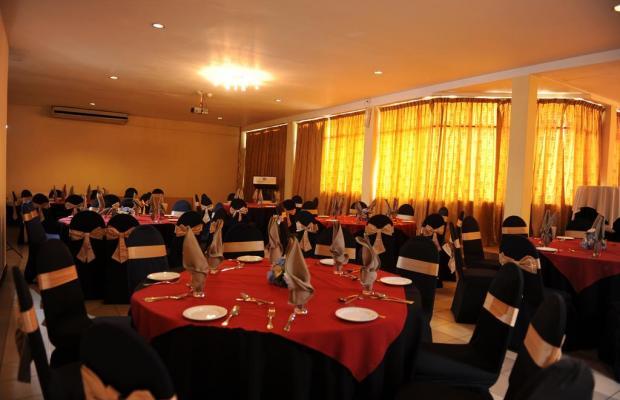 фотографии отеля Ramada Katunayake Colombo International Airport hotel изображение №11