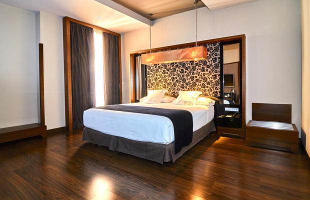 фото отеля Vincci Soho изображение №5
