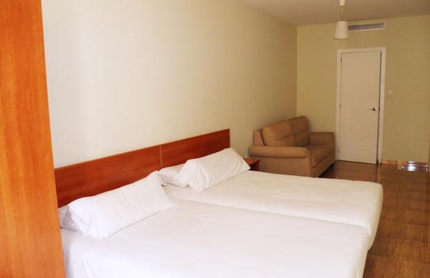 фото отеля BCN Urban Hotels Bonavista изображение №25