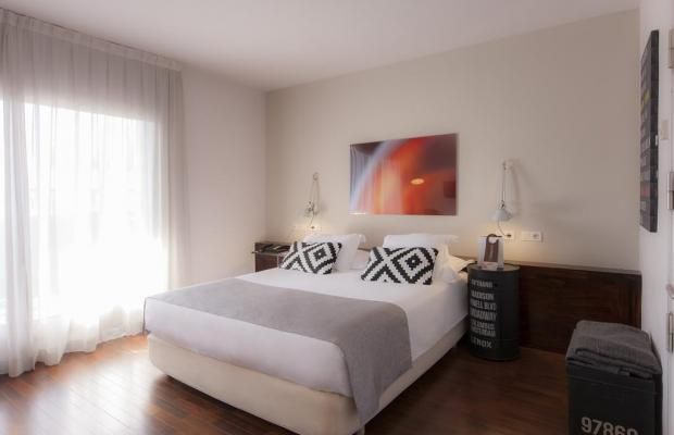 фотографии отеля Vincci Soma (ex. Bauza) изображение №15