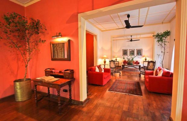 фото The Havelock Place Bungalow изображение №22
