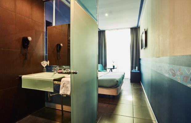 фотографии Hotel 54 Barceloneta изображение №12