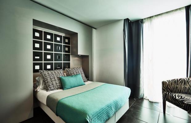 фото отеля Hotel 54 Barceloneta изображение №9