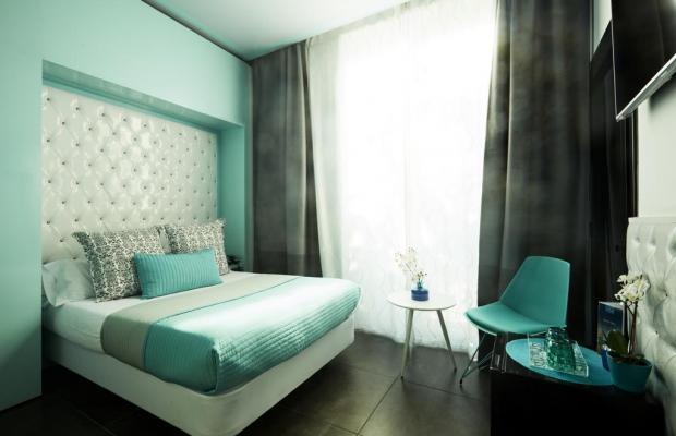 фотографии Hotel 54 Barceloneta изображение №4