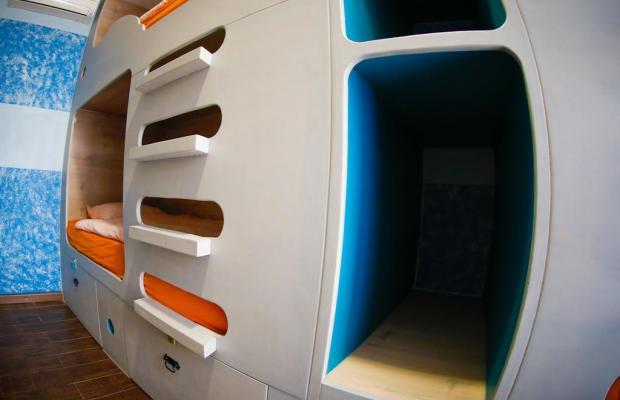 фото Hostel One Paralelo изображение №10