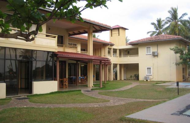 фото отеля Sanmali Beach изображение №13