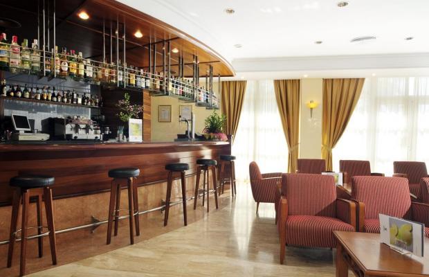 фото Hipotels Aparthotel Dunas Cala Millor изображение №30