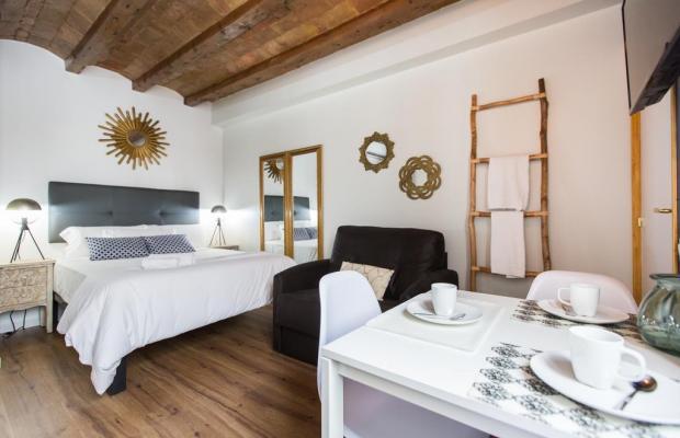 фото The Streets Apartments Barcelona Nº24 изображение №22