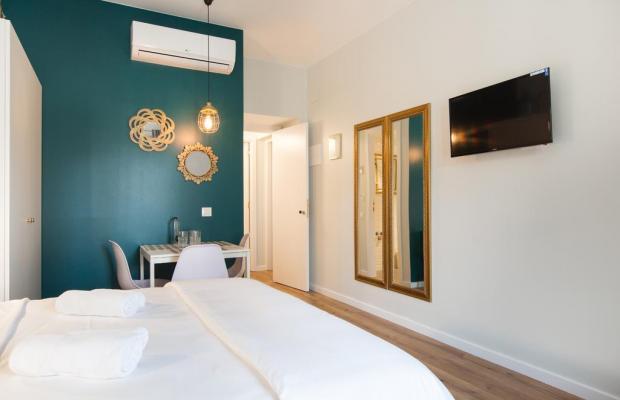фото The Streets Apartments Barcelona Nº24 изображение №14
