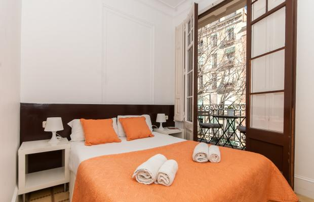 фото Weflating Suites Sant Antoni Market (ex. Trivao Suites Sant Antoni Market) изображение №30