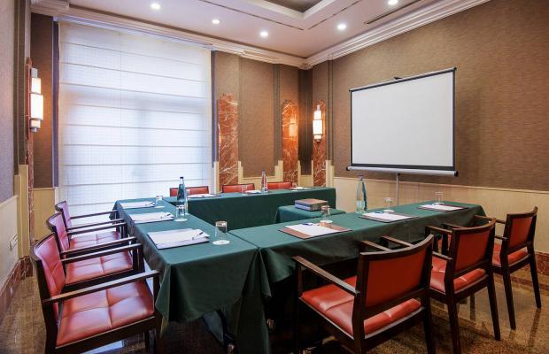 фотографии отеля VP Jardin Metropolitano изображение №23