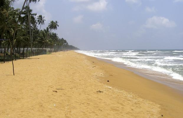 фото Villa Ocean View изображение №6
