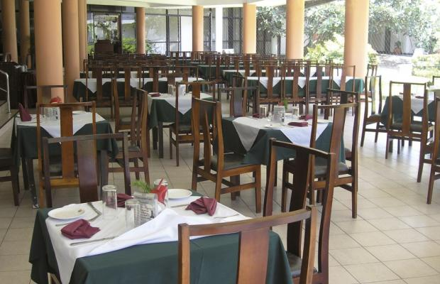 фото отеля Villa Ocean View изображение №5
