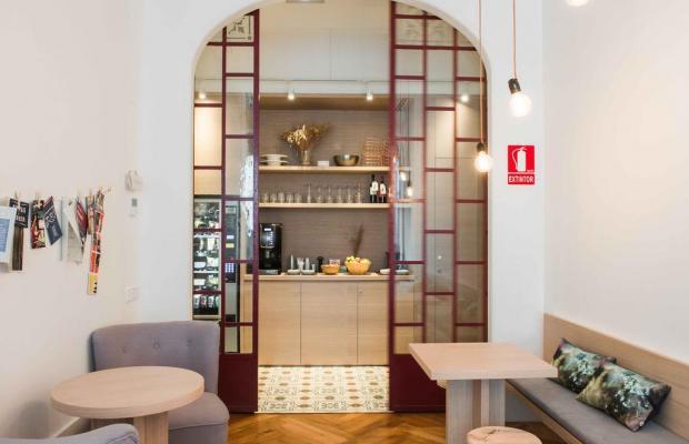 фото Casa Mathilda изображение №22