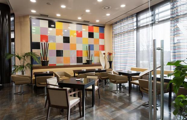 фото отеля Las Artes изображение №9