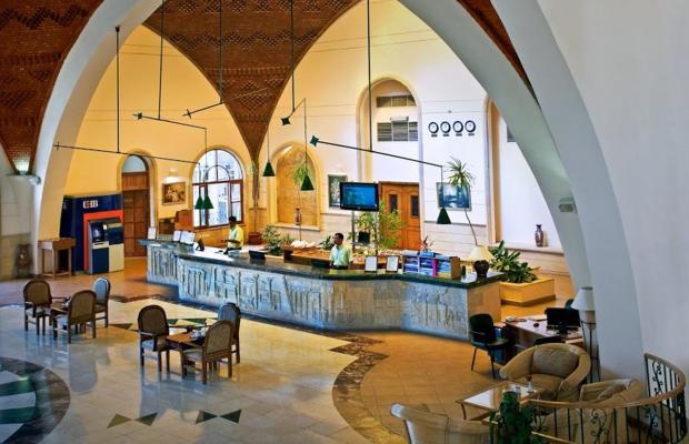фотографии Club Calimera Akassia Swiss Resort изображение №32